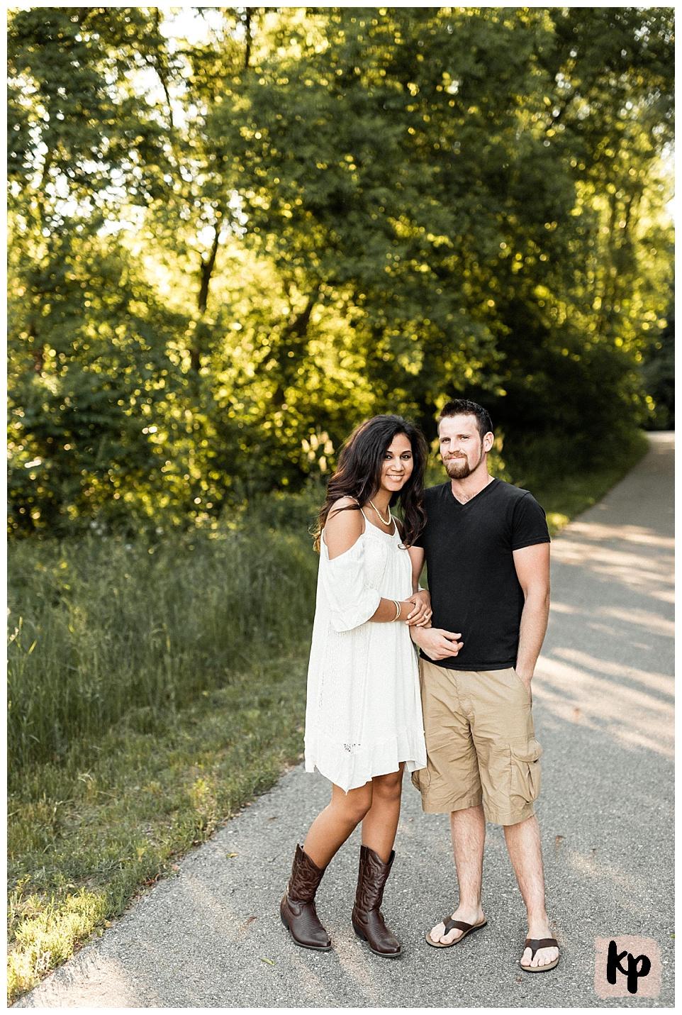 Jake + Megan | Engaged  #kyleepaigephotography_0257.jpg