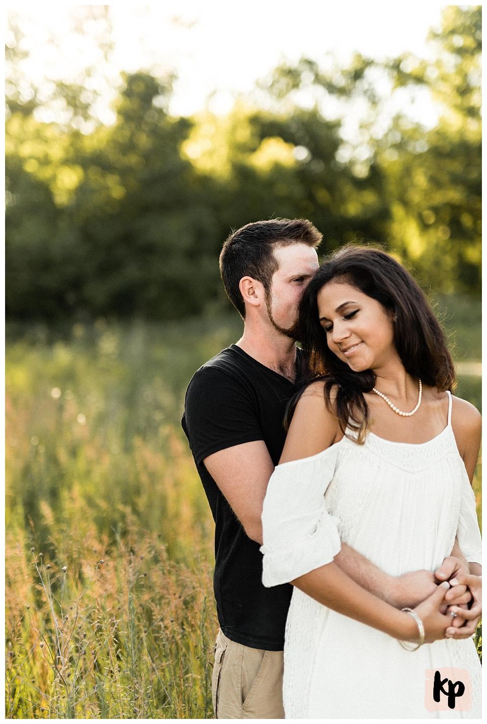 Jake + Megan | Engaged  #kyleepaigephotography_0261.jpg