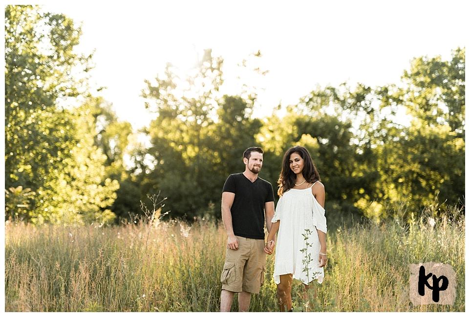 Jake + Megan | Engaged  #kyleepaigephotography_0262.jpg