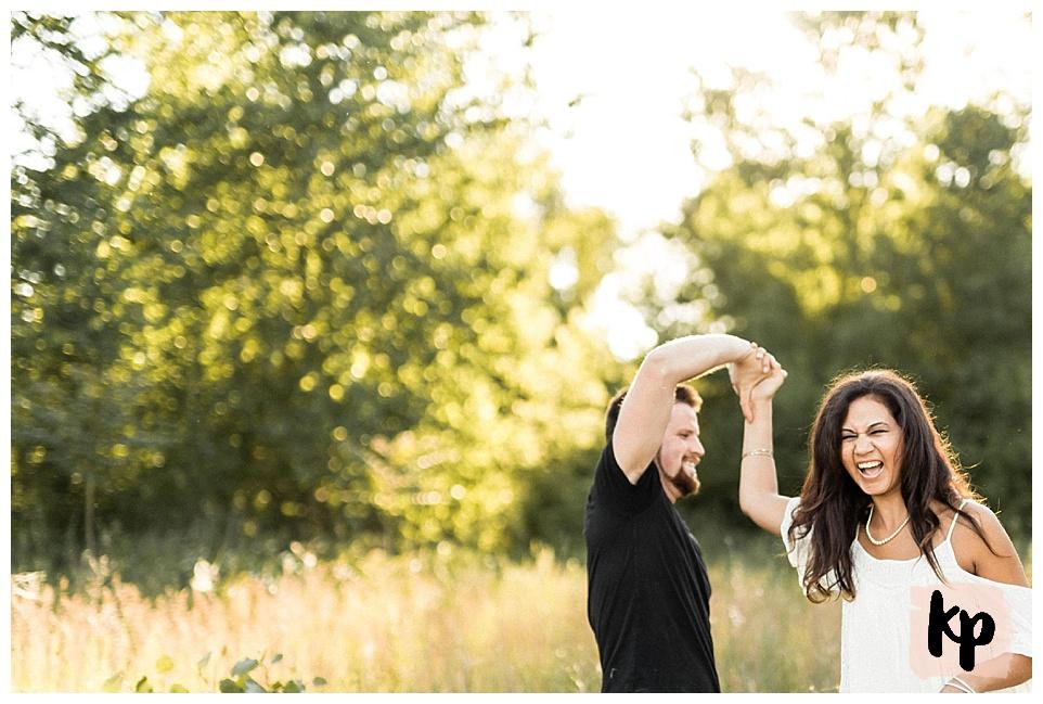 Jake + Megan | Engaged  #kyleepaigephotography_0265.jpg