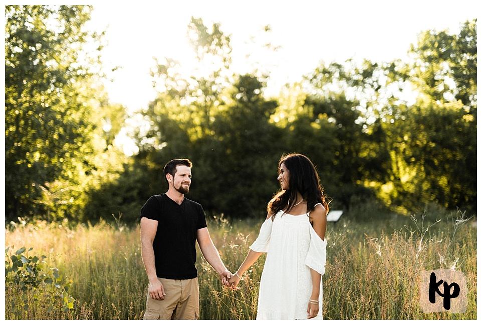 Jake + Megan | Engaged  #kyleepaigephotography_0267.jpg
