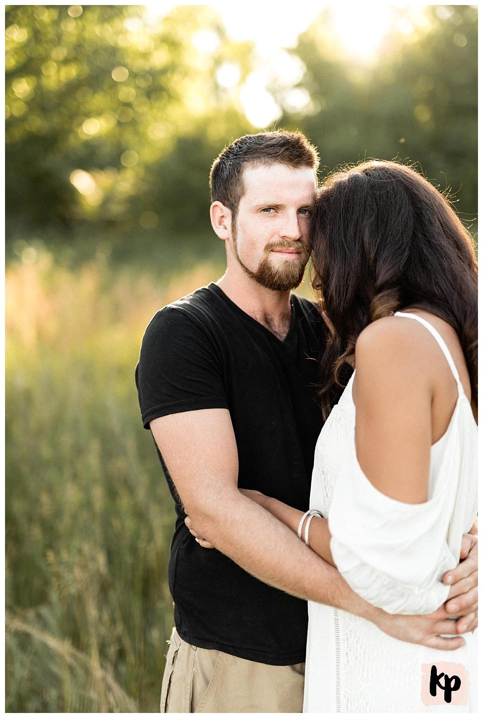 Jake + Megan | Engaged  #kyleepaigephotography_0269.jpg