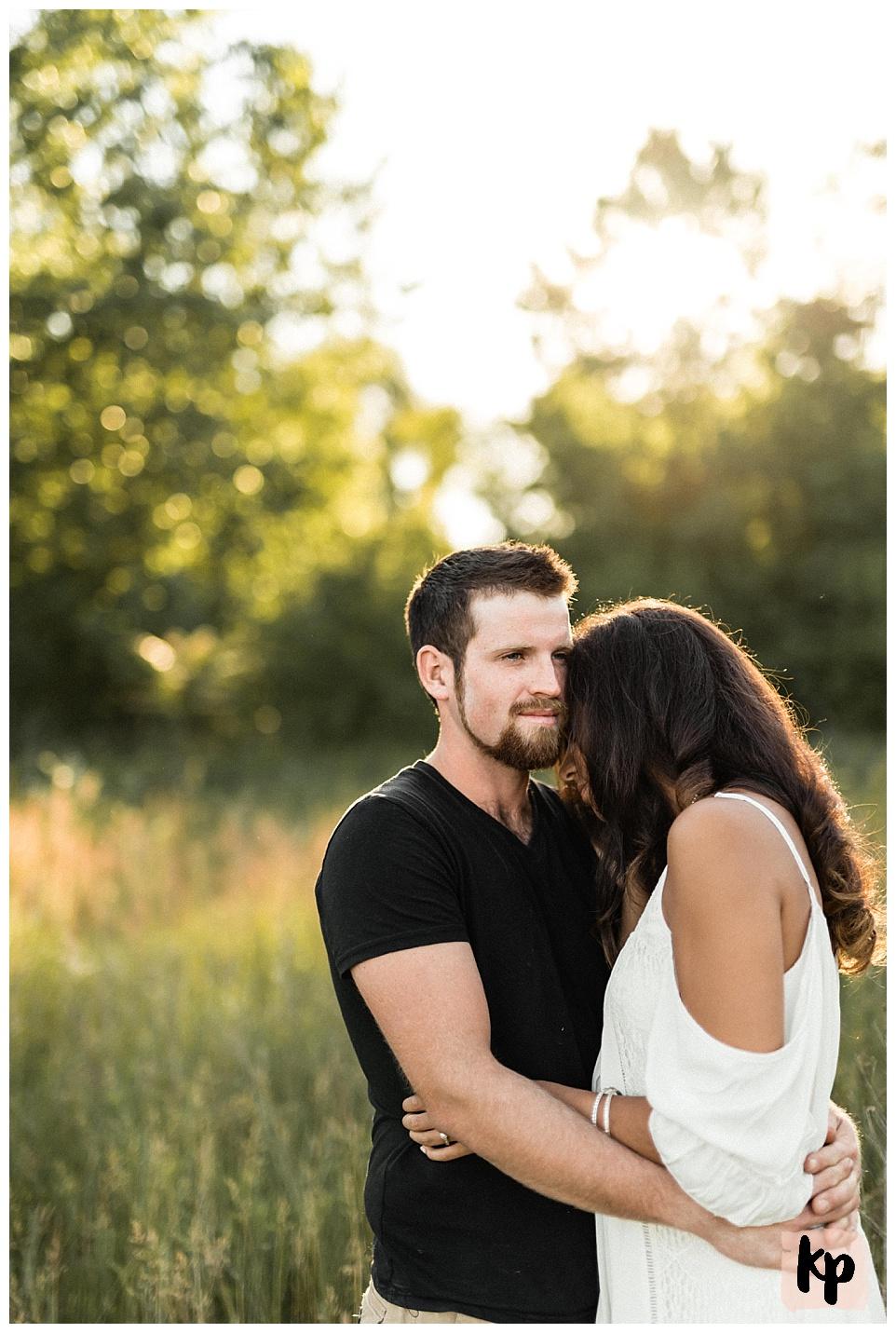 Jake + Megan | Engaged  #kyleepaigephotography_0270.jpg
