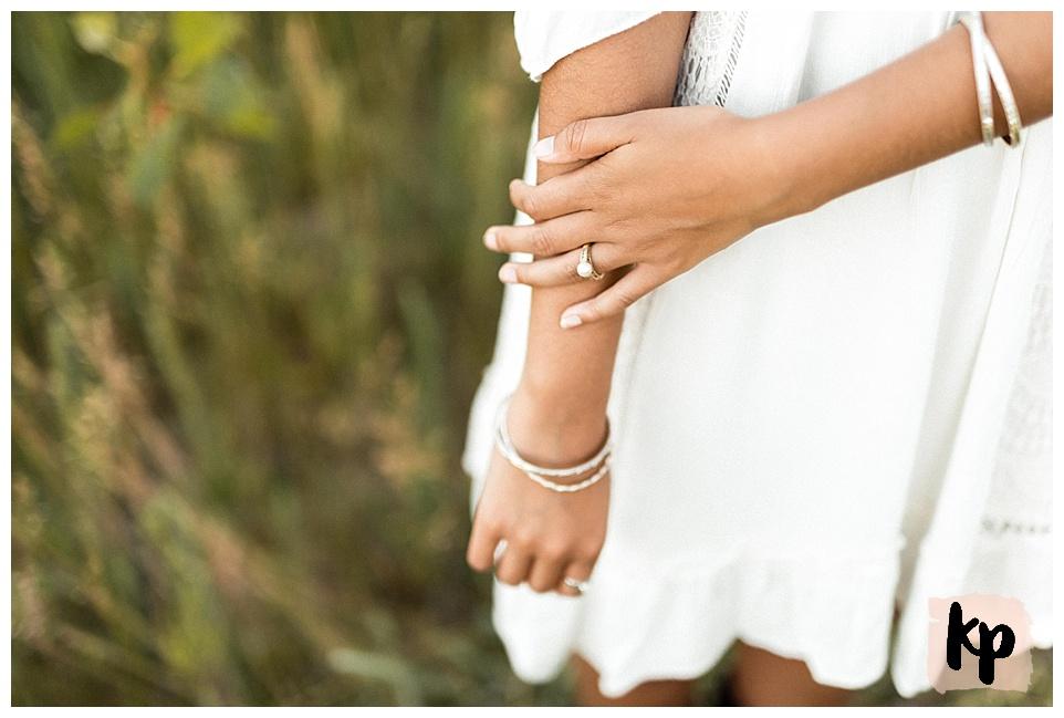 Jake + Megan | Engaged  #kyleepaigephotography_0273.jpg