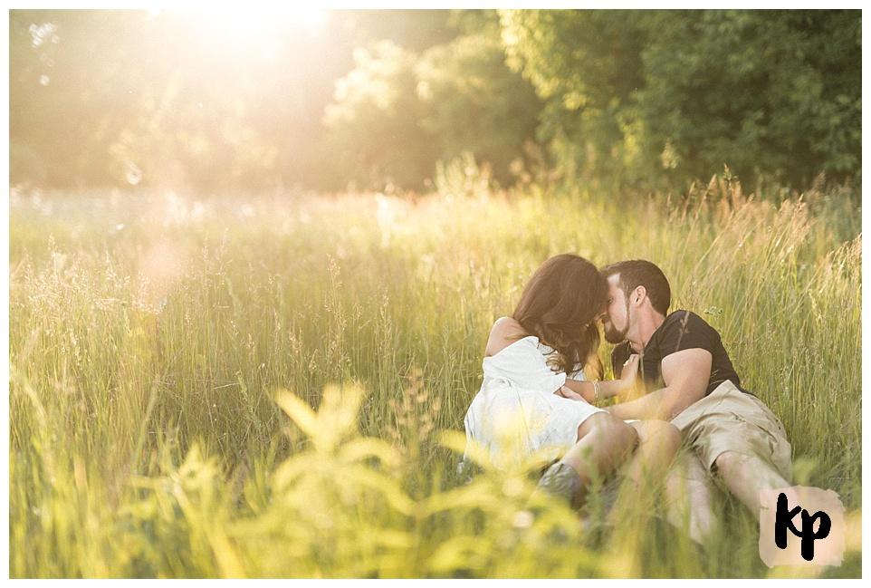 Jake + Megan | Engaged  #kyleepaigephotography_0274.jpg