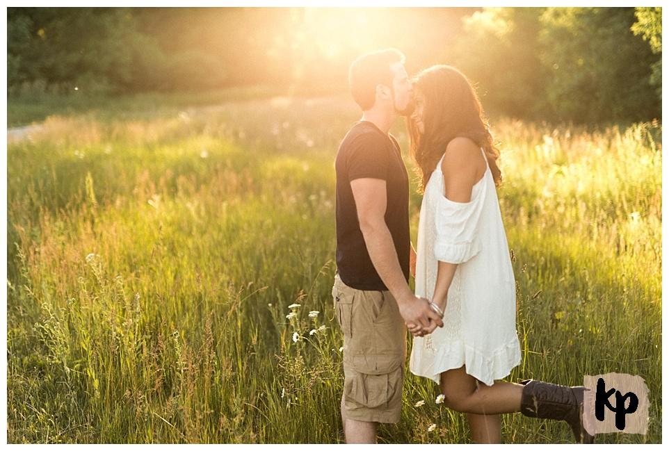 Jake + Megan | Engaged  #kyleepaigephotography_0275.jpg