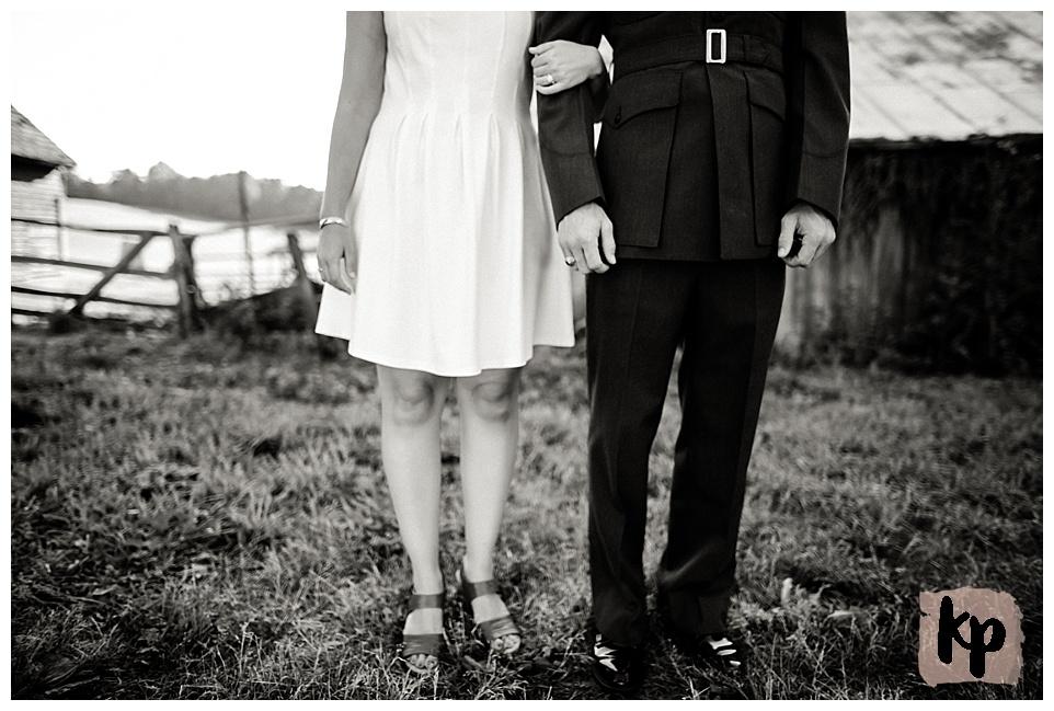 Dave + Lauren | Engaged_0617.jpg