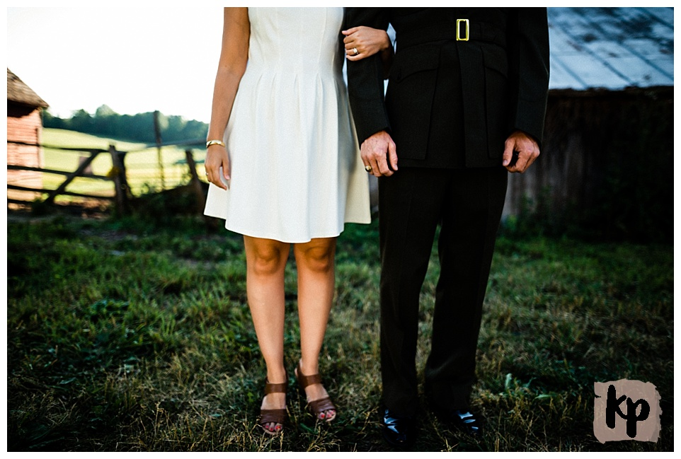 Dave + Lauren | Engaged_0618.jpg