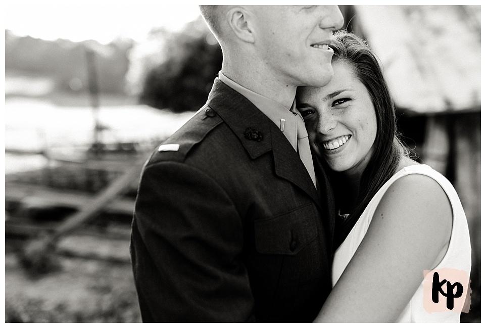 Dave + Lauren | Engaged_0622.jpg