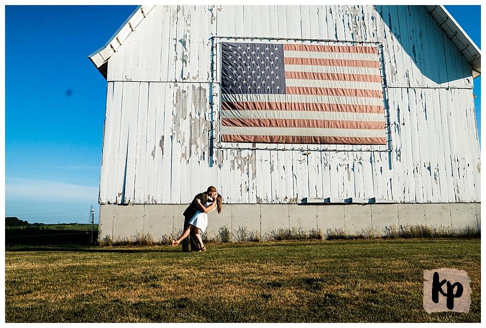 Dave + Lauren | Engaged_0624.jpg