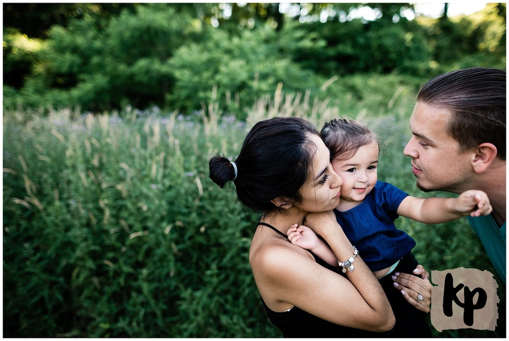 The Young Family #kyleepaigephotography_0036.jpg