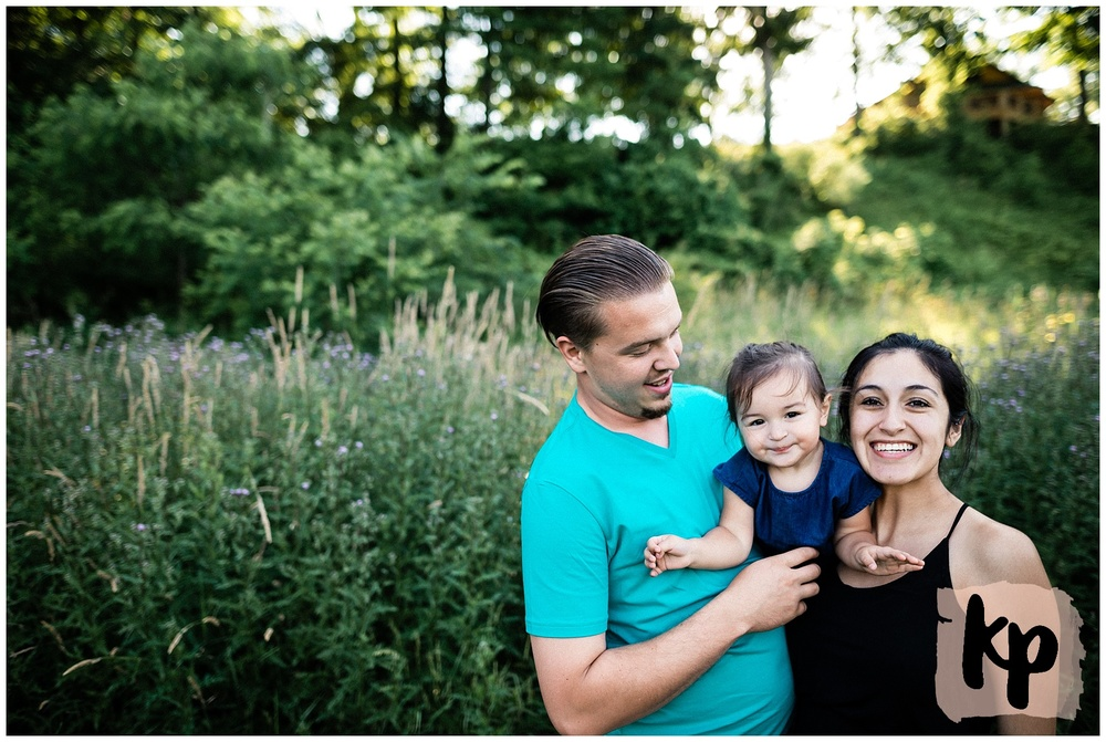 The Young Family #kyleepaigephotography_0044.jpg