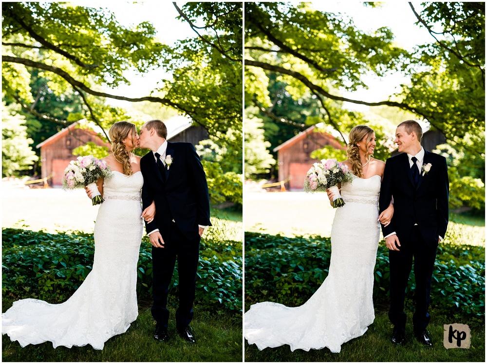 Matthieu + Katlyn | Just Married #kyleepaigephotography_0065.jpg