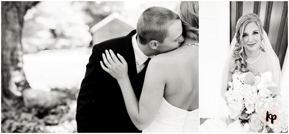 Matthieu + Katlyn | Just Married #kyleepaigephotography_0067.jpg