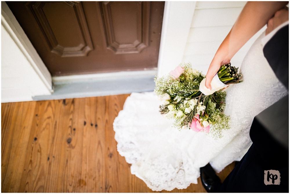 Matthieu + Katlyn | Just Married #kyleepaigephotography_0068.jpg