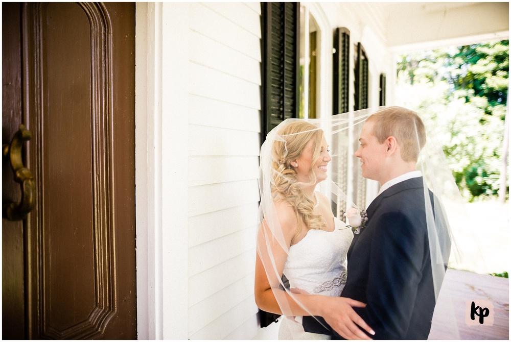 Matthieu + Katlyn | Just Married #kyleepaigephotography_0069.jpg
