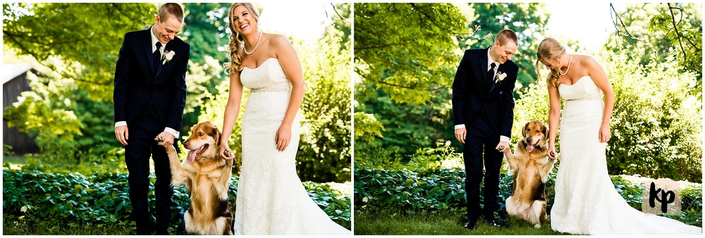 Matthieu + Katlyn | Just Married #kyleepaigephotography_0070.jpg