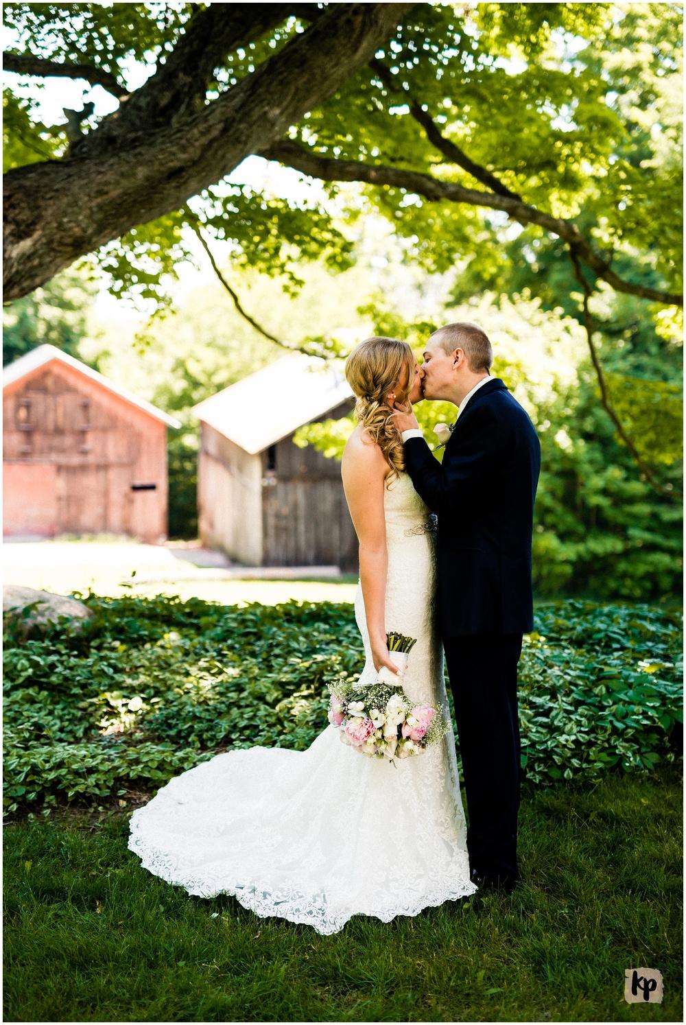 Matthieu + Katlyn | Just Married #kyleepaigephotography_0072.jpg