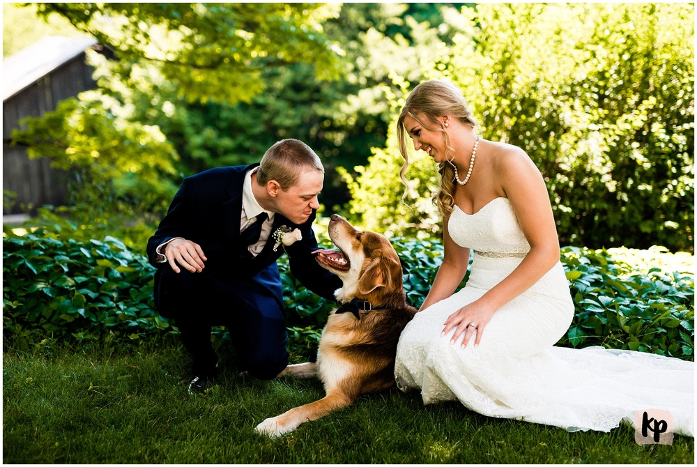 Matthieu + Katlyn | Just Married #kyleepaigephotography_0073.jpg