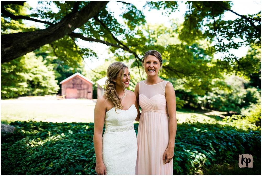 Matthieu + Katlyn | Just Married #kyleepaigephotography_0076.jpg