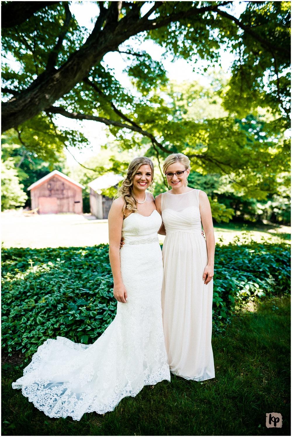Matthieu + Katlyn | Just Married #kyleepaigephotography_0075.jpg