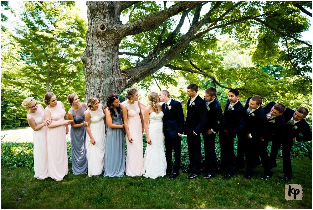 Matthieu + Katlyn | Just Married #kyleepaigephotography_0080.jpg