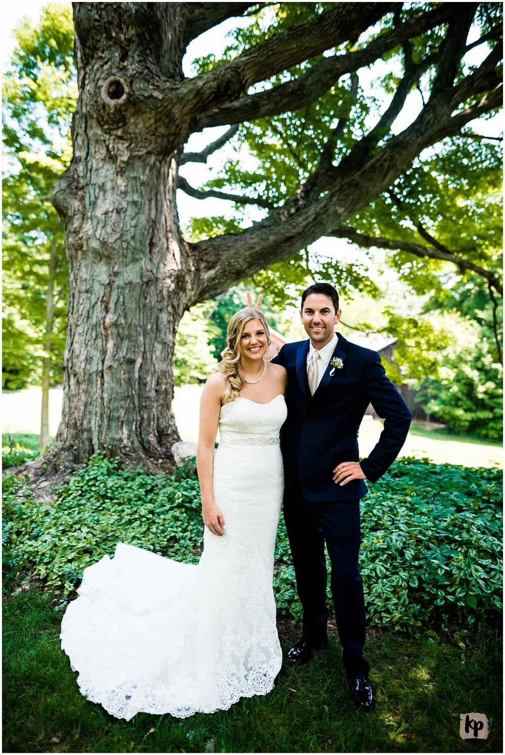 Matthieu + Katlyn | Just Married #kyleepaigephotography_0079.jpg