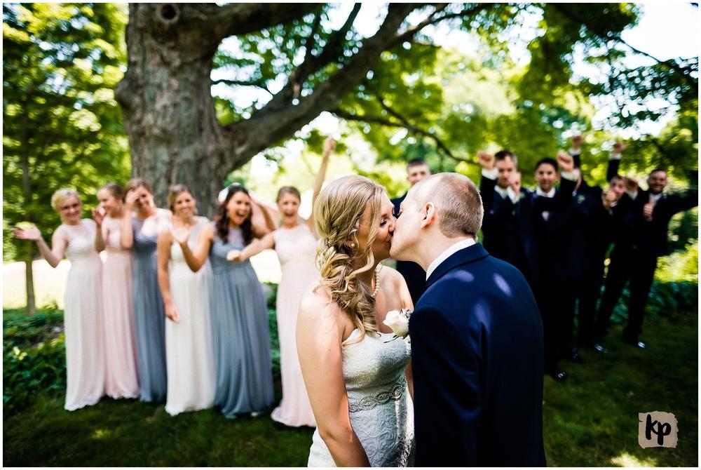 Matthieu + Katlyn | Just Married #kyleepaigephotography_0081.jpg