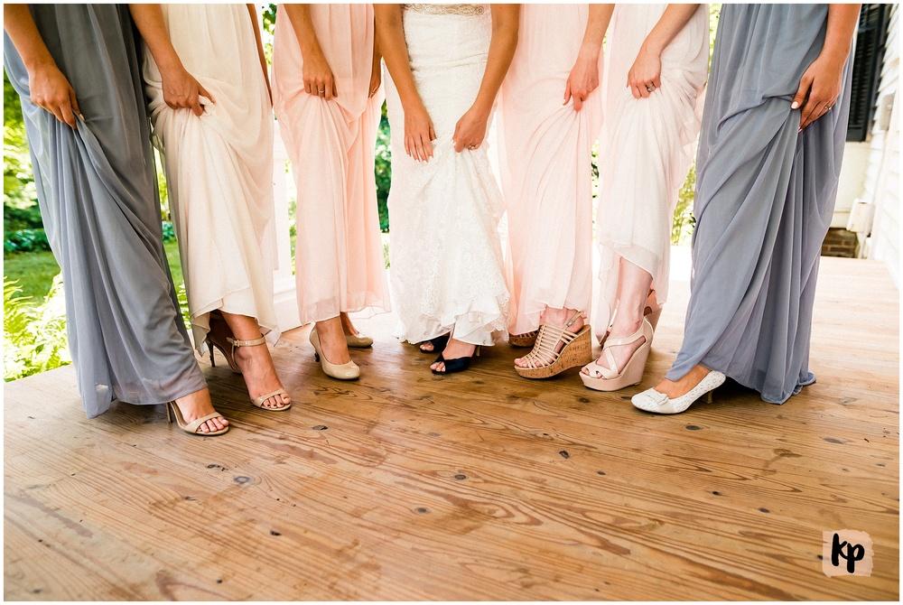 Matthieu + Katlyn | Just Married #kyleepaigephotography_0083.jpg