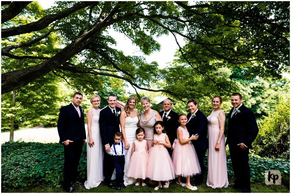 Matthieu + Katlyn | Just Married #kyleepaigephotography_0084.jpg
