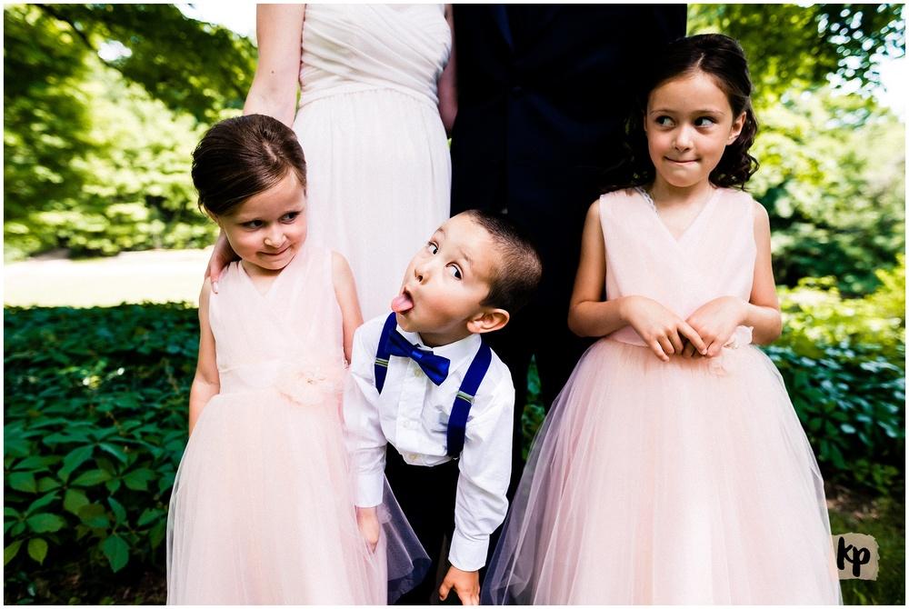 Matthieu + Katlyn | Just Married #kyleepaigephotography_0088.jpg