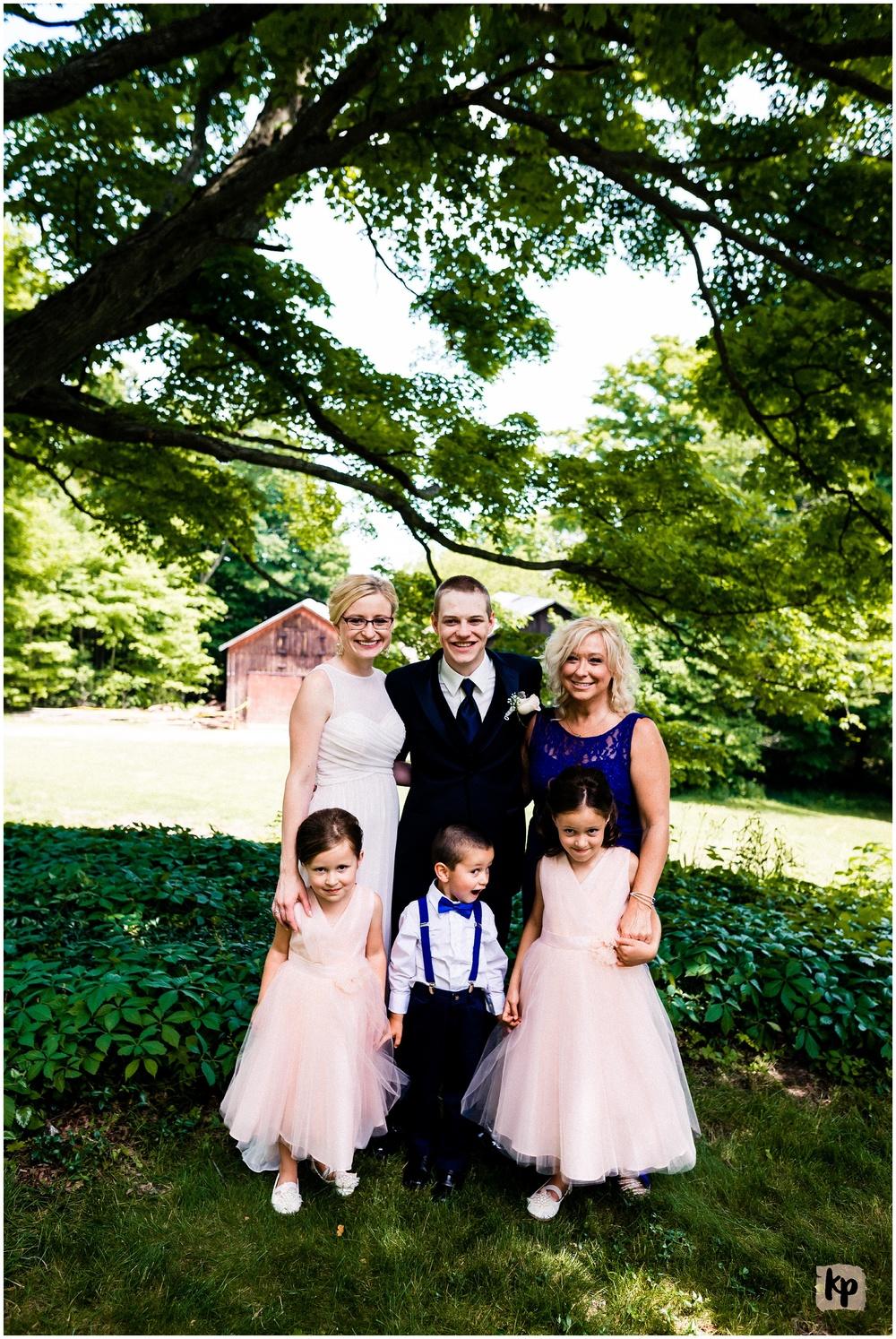 Matthieu + Katlyn | Just Married #kyleepaigephotography_0087.jpg