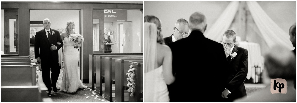 Matthieu + Katlyn | Just Married #kyleepaigephotography_0091.jpg