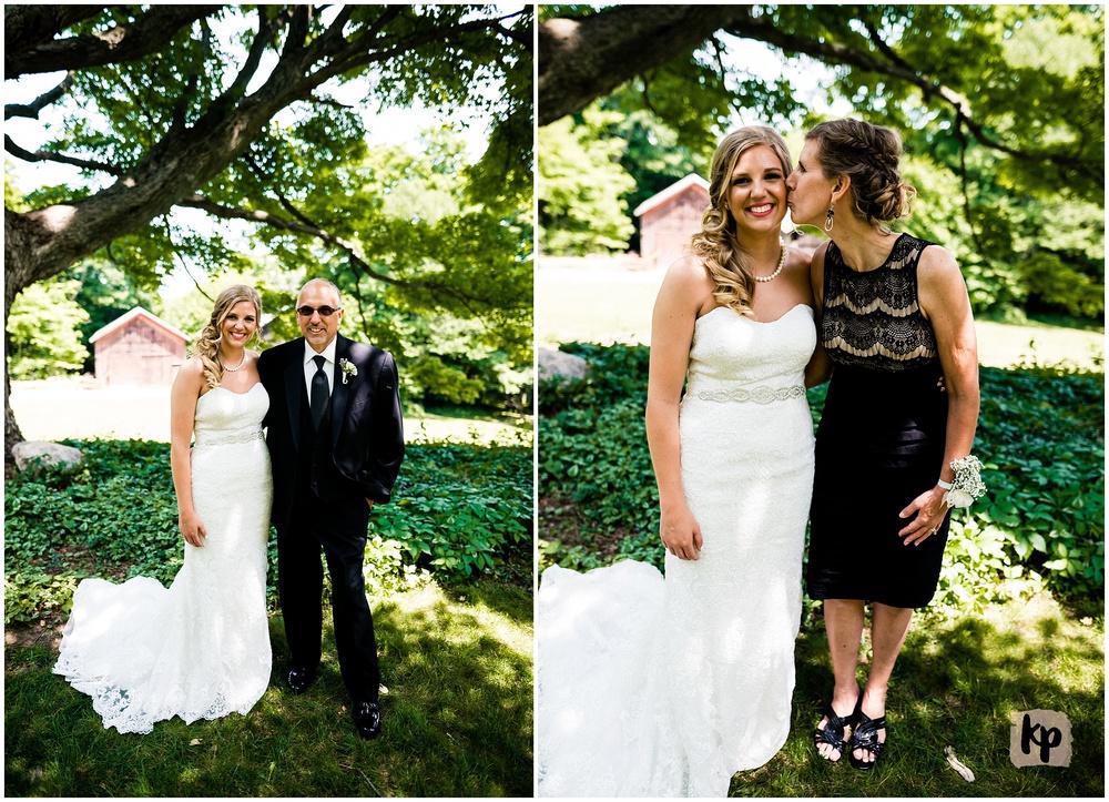 Matthieu + Katlyn | Just Married #kyleepaigephotography_0090.jpg