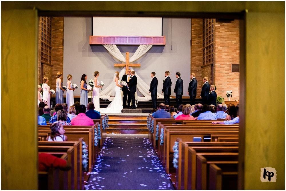 Matthieu + Katlyn | Just Married #kyleepaigephotography_0092.jpg