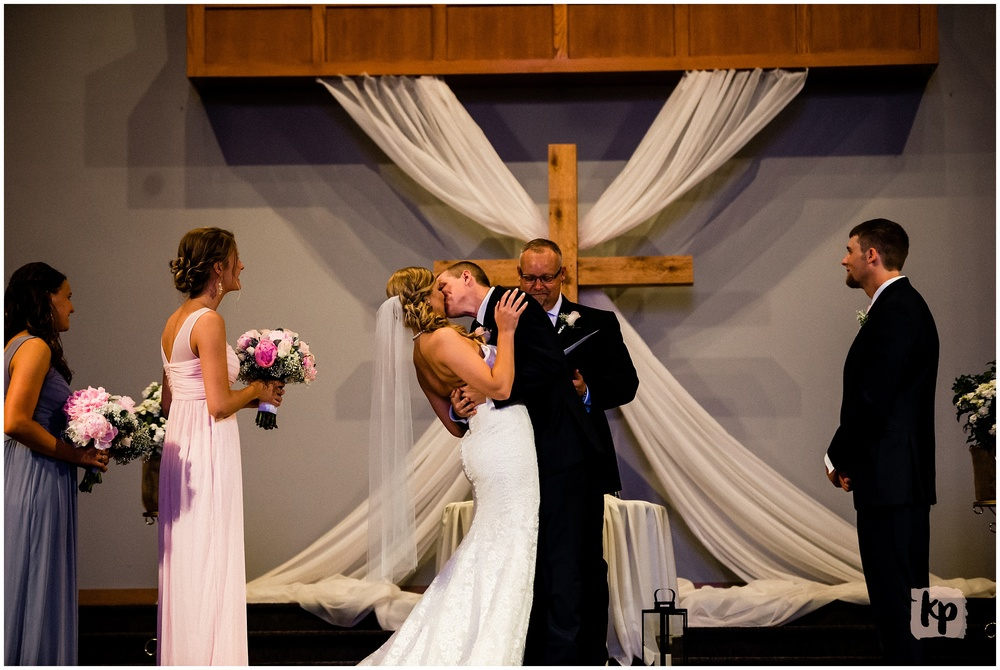 Matthieu + Katlyn | Just Married #kyleepaigephotography_0093.jpg