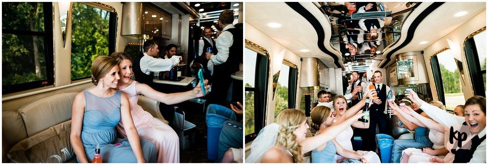 Matthieu + Katlyn | Just Married #kyleepaigephotography_0097.jpg