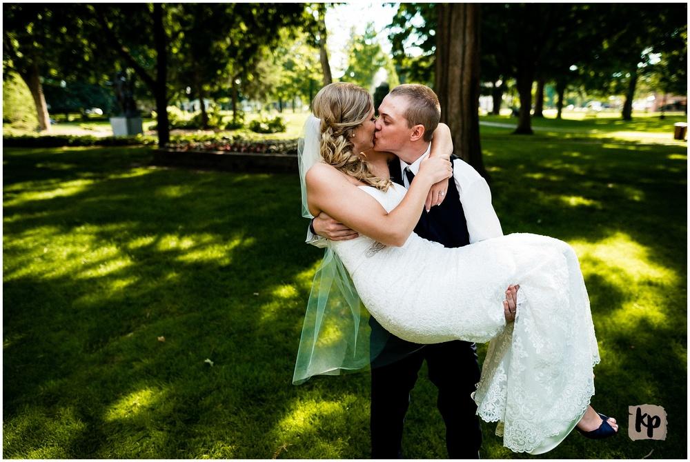 Matthieu + Katlyn | Just Married #kyleepaigephotography_0098.jpg