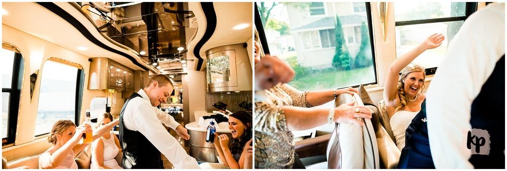 Matthieu + Katlyn | Just Married #kyleepaigephotography_0100.jpg