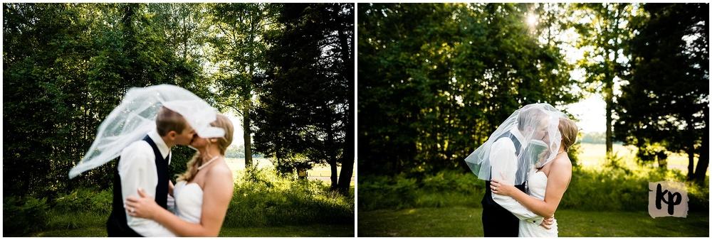 Matthieu + Katlyn | Just Married #kyleepaigephotography_0106.jpg