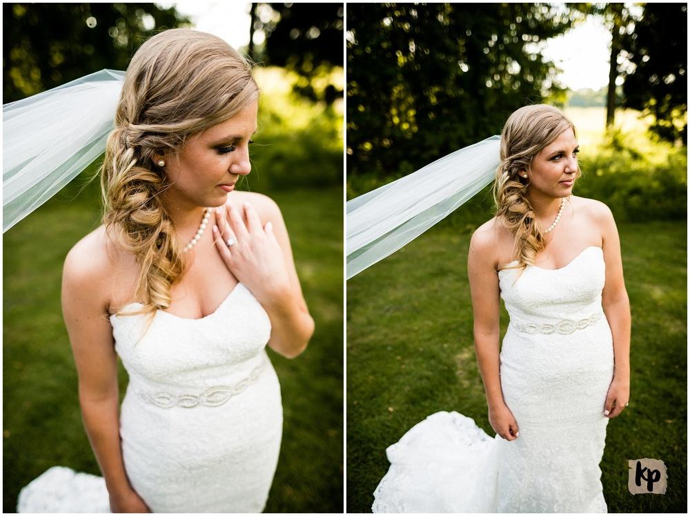 Matthieu + Katlyn | Just Married #kyleepaigephotography_0105.jpg