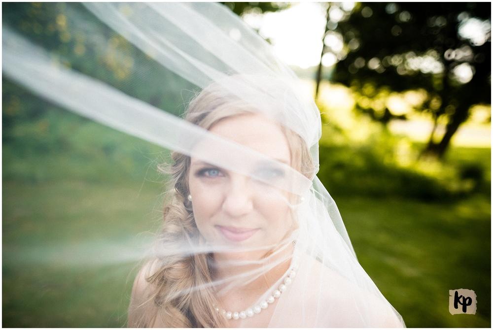 Matthieu + Katlyn | Just Married #kyleepaigephotography_0107.jpg