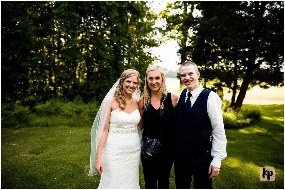 Matthieu + Katlyn | Just Married #kyleepaigephotography_0108.jpg