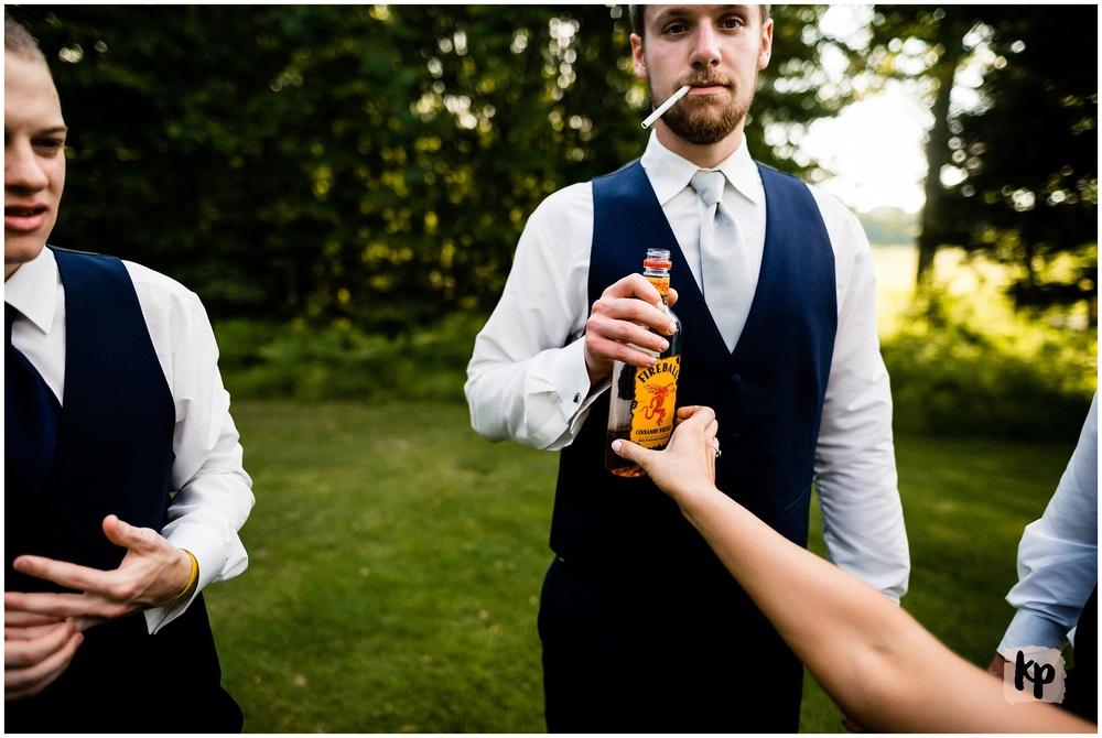 Matthieu + Katlyn | Just Married #kyleepaigephotography_0109.jpg
