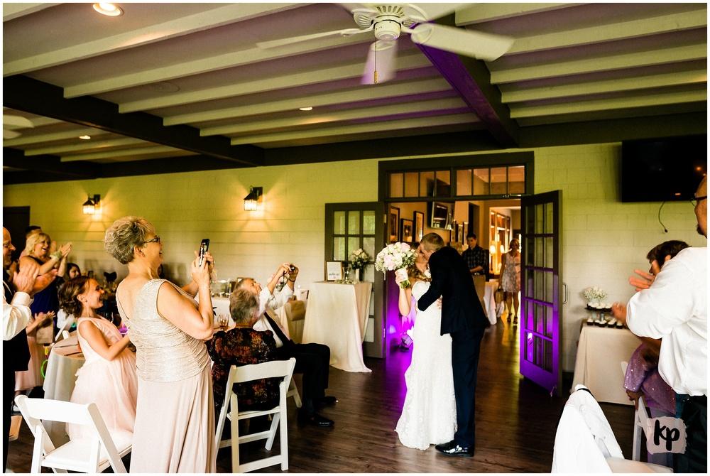 Matthieu + Katlyn | Just Married #kyleepaigephotography_0110.jpg