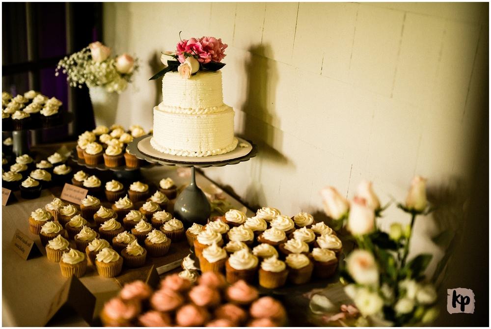 Matthieu + Katlyn | Just Married #kyleepaigephotography_0111.jpg