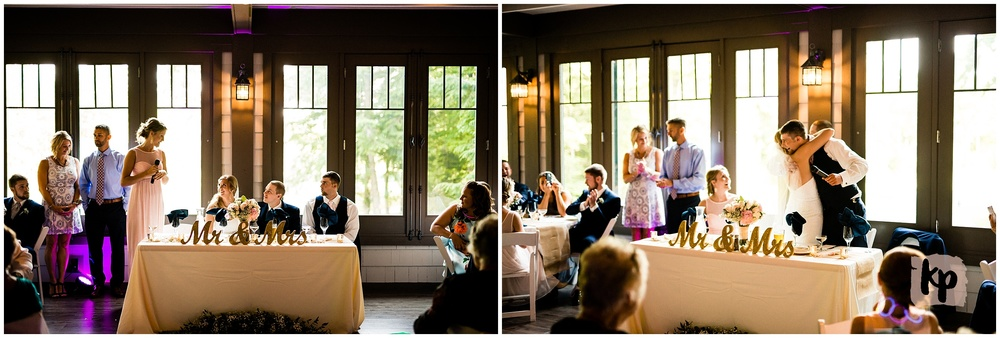 Matthieu + Katlyn | Just Married #kyleepaigephotography_0112.jpg