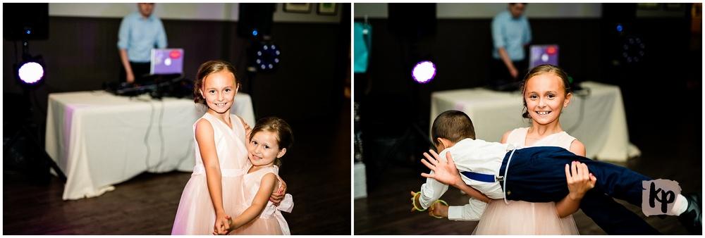 Matthieu + Katlyn | Just Married #kyleepaigephotography_0114.jpg
