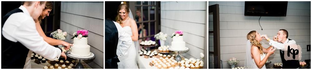Matthieu + Katlyn | Just Married #kyleepaigephotography_0115.jpg