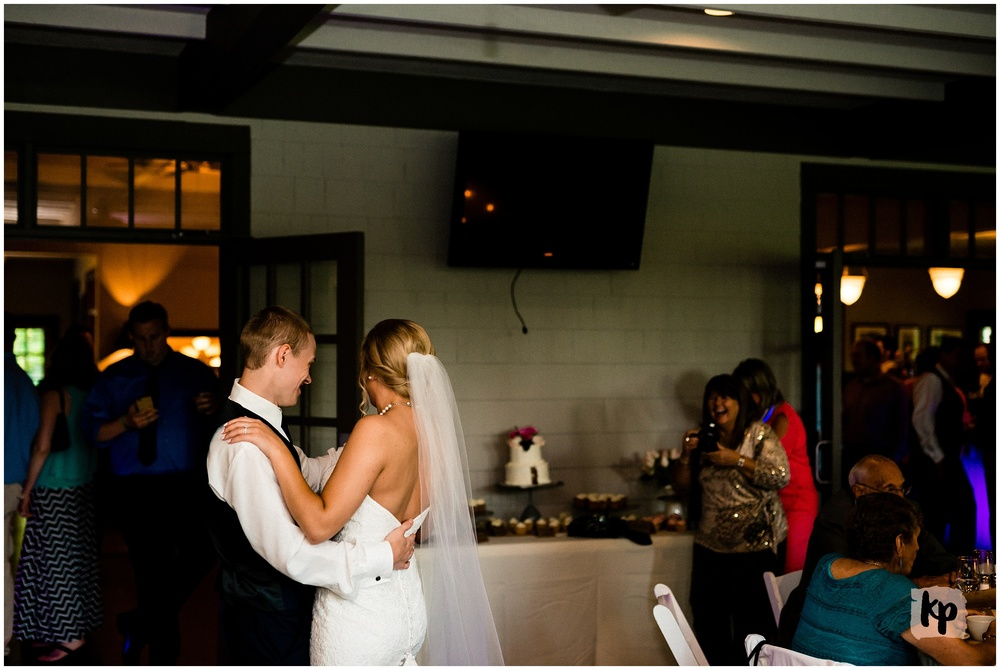 Matthieu + Katlyn | Just Married #kyleepaigephotography_0116.jpg